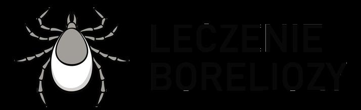 Borelioza Bydgoszcz