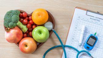 dieta dla chorych na boreliozę bydgoszcz toruń